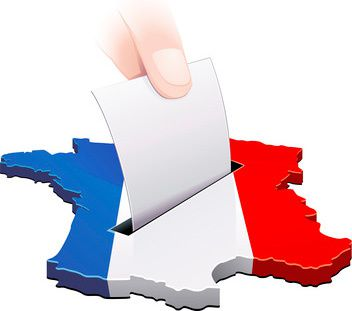 Elections-Presidentielles-2012-copie-1.jpg