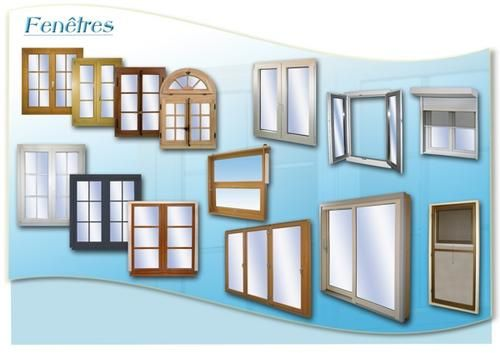 Fenetres-copie-1.jpg