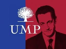 UMPSARKOZY-copie-1