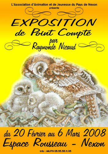 affiche-expo-mme-nicaud-web.jpg