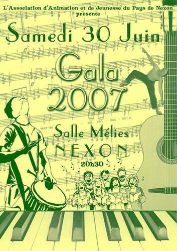 gala2007-web.jpg