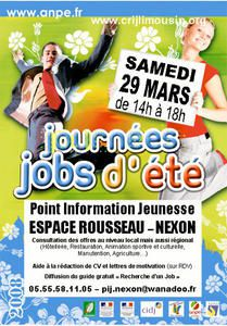 journee-job-ete.jpg