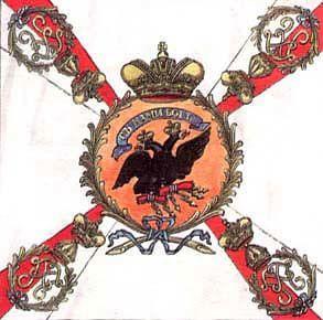 1812-34.jpg