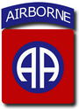 82nd-airborne.png