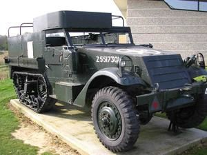 M3-halftrack-US.JPG