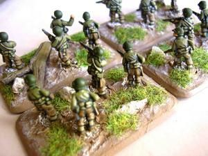 Rifle-platoon--rear-.JPG