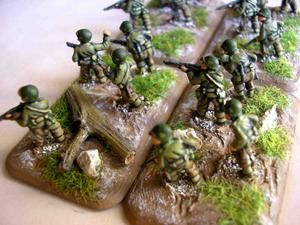Rifle-platoon--side-.JPG