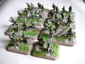Rifle-platoon-US.JPG