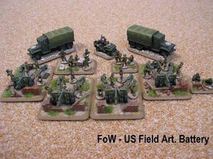 artillerie-US.JPG