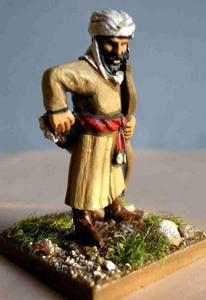 archer-arabe-2.JPG