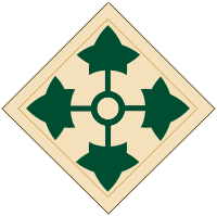 4THDIV.png