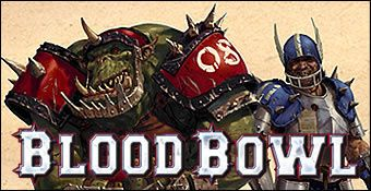 blood-bowl-pc-00b.jpg