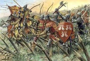 archers-anglais-copie-1.jpg
