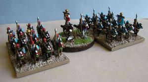 2-unites-de-cavalerie-et-general.JPG
