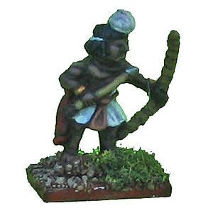 archer-indien-10mm.jpg