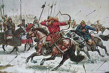 mongols-copie-1.jpg