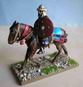 off-cavalerie.JPG