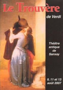 Verdi-Trouvere-copie-1.jpg
