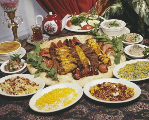 IranianCuisineVarious-copie-2.jpg