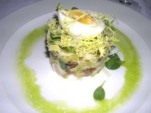 salad-6.JPG
