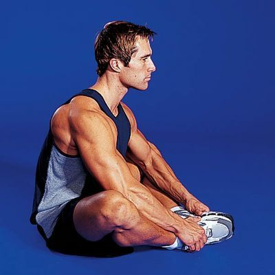 stretching-and-flexing-2836-12.jpg