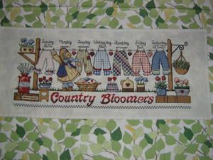 Country-Bloomers--Jeremiah-Junction--copie-1.JPG