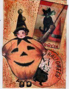 257-Halloween.jpg