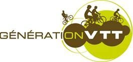 GENERATION VTT