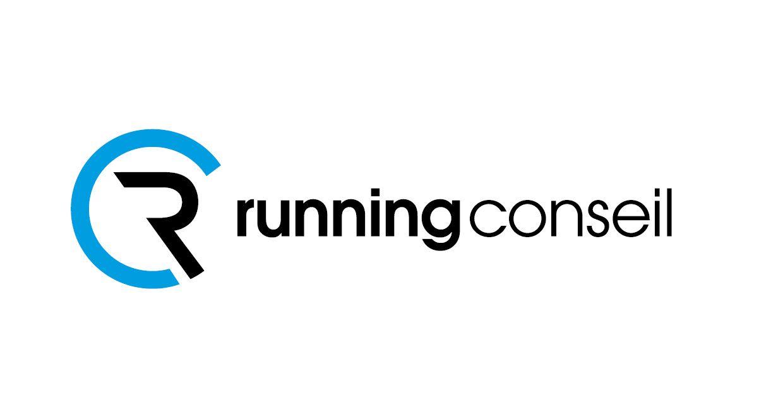 running-conseil - Photo