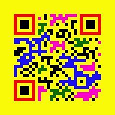 flashcode-Oeil-Vif-Video-31.jpg