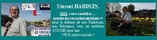 Banniere-Vince-Douai-Nord-2012-modif-1-copie-1.JPG