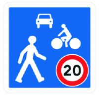 Logo-zone-de-rencontre.jpg