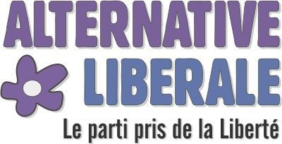 logo Alternative Liberale