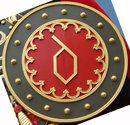Légion Honneur GAYANT