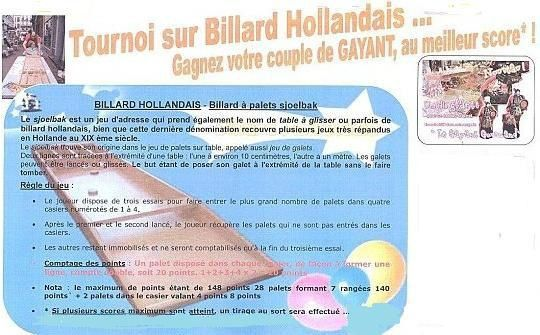 Tournoi-sur-Billard-Hollandais-Journee-VERTE---DO-copie-1.jpg