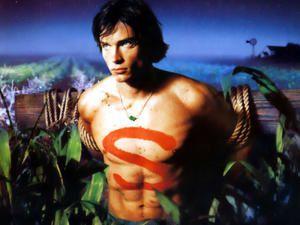 Smallville-24.jpg