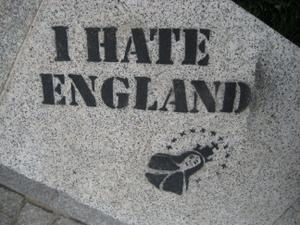 I-hate-England.jpg