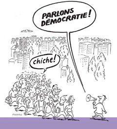 bd_democratie_chiche.jpg
