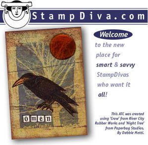 stampdiva-copie-2.jpeg