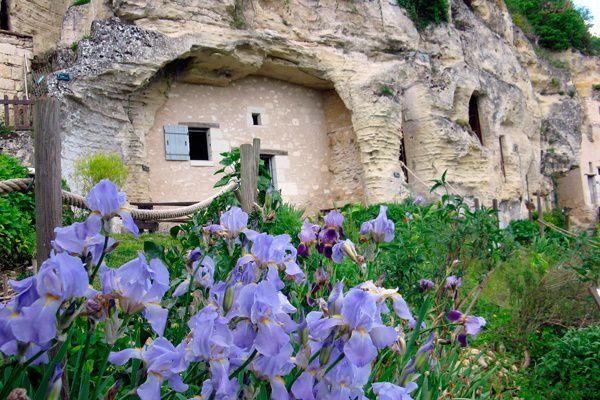 Rdv aux jardins le blog de eleonor for Rdv aux jardins