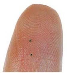 RFID-speck.jpg