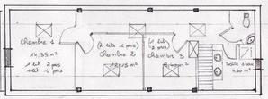 Plan---tage-miniature.jpg