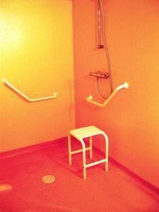 Salle-d-eau-accessible.JPG