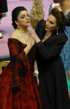 Otello01-copie-1.jpg