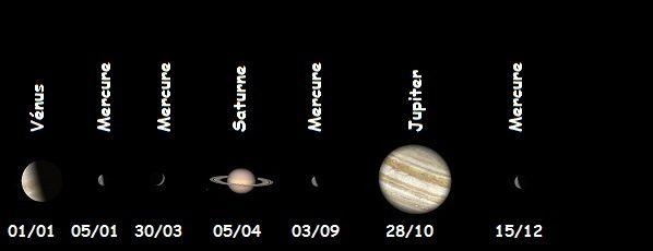 Planetes2011_2.jpg