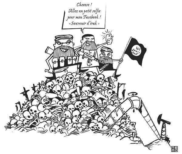 islamistedaech