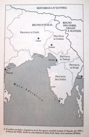 1918--1939-confini-tra-le-due-guerre-mondiali.JPG