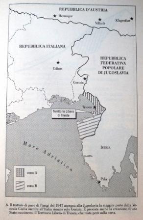 1947-dopo-trattato-di-pace.JPG