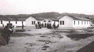1942-campo-internamento-Tarsia.jpg