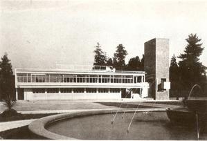 Palazzo-Terragni.jpg